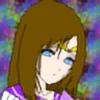 twighlightblossom's avatar