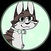TwigletArt's avatar