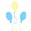 twiglightdragon's avatar