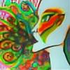 twigsnbones's avatar
