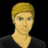 twigsofmanyfaces's avatar