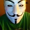 twigstudios's avatar