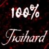 Twihard09's avatar