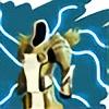 Twiiiin's avatar