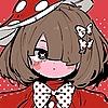 twiik3r's avatar