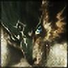 TwiilightSky's avatar
