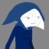 Twiitza's avatar