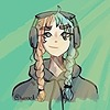 Twiixed's avatar