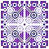 Twila101's avatar