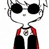 TwilaLullamoon's avatar