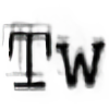 Twilease's avatar