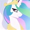 twilestia95x's avatar