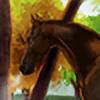 twilght-incantations's avatar