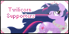 Twilicorn-Supporters's avatar