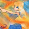 TwiliDraws's avatar