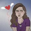 Twilight-Art-Fencing's avatar