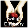 Twilight-Directory's avatar