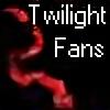 Twilight-Fans's avatar