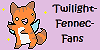Twilight-Fennec-Fans