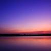 Twilight-Glow3's avatar