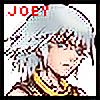 twilight-heart-101's avatar