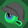 Twilight-Kitty4's avatar