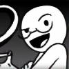 Twilight-Knight1's avatar
