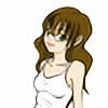 Twilight-Neume's avatar
