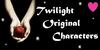 Twilight-OC-Love's avatar