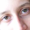 Twilight-Okami-Link's avatar