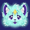 twilight-owo's avatar