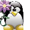 Twilight-Princess17's avatar