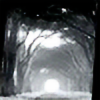 Twilight-Scribe's avatar