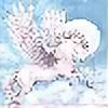 twilight-sky-flowers's avatar