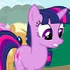 Twilight-Sparkleplz's avatar