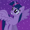 Twilight-SparklePony's avatar