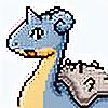 Twilight-Star's avatar