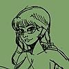 twilight-the-bunny78's avatar