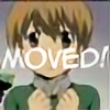 twilight-tigerwolf13's avatar