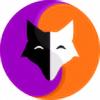 Twilight-Vulpine's avatar