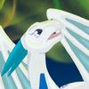 Twilight-Wings6's avatar