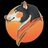Twilight-Wolf-Draws's avatar
