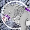 Twilight-Wolfe's avatar