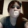 Twilight13Fan's avatar
