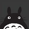 twilight1824's avatar
