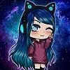 Twilight3666's avatar