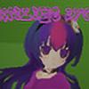 twilight470's avatar