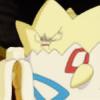 Twilight4783's avatar