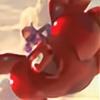 Twilight4Rox2s's avatar