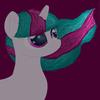 Twilight857392's avatar
